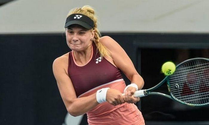 Три зіркові тенісистки знялись з Кубку Кремля, українка зайняла одне вільне місце