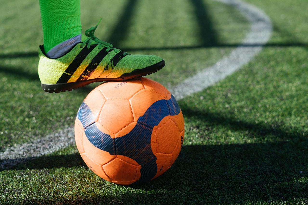 Український футболіст розповів, як пережив депресію